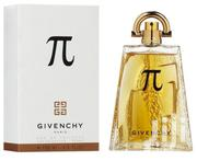 Givenchy Men's Spray 100 Ml | Fragrance for sale in Nairobi, Karen