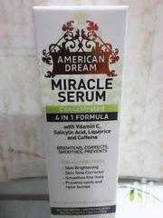 American Dream Dream Miracle Serum | Skin Care for sale in Nairobi, Nairobi Central