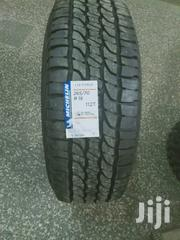 265/70r16 Michelin Tyres | Vehicle Parts & Accessories for sale in Nairobi, Nairobi Central