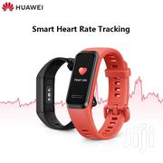 Huawei Band 4 Smart Band Bracelet Heart Rate Sleep Monitor | Smart Watches & Trackers for sale in Nairobi, Nairobi Central