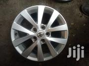 Rims Size 16 ' Exjapan | Vehicle Parts & Accessories for sale in Nairobi, Pangani