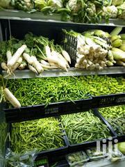 High Quality Local And Imported Assorted Vegetables | Meals & Drinks for sale in Nairobi, Parklands/Highridge