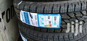 215/75r15 Aoteli Tyres Is Made in China | Vehicle Parts & Accessories for sale in Nairobi, Nairobi Central