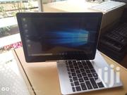 Laptop HP EliteBook Revolve 810 G2 Tablet 4GB Intel Core i5 SSD 128GB | Tablets for sale in Nairobi, Nairobi Central