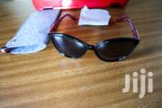 Sunglasses Women | Clothing Accessories for sale in Nairobi, Nairobi West