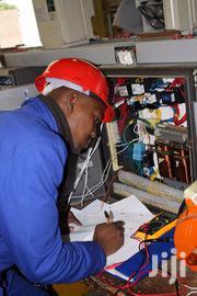 Looking For An Electrician Call   Building & Trades Services for sale in Nairobi, Nairobi Central