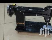 Juki Industrial Sewing Machine | Home Appliances for sale in Nairobi, Nairobi Central