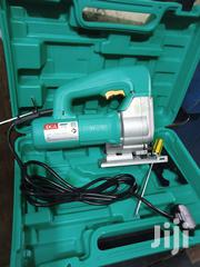 DCA Jigsaw | Electrical Tools for sale in Nairobi, Nairobi Central