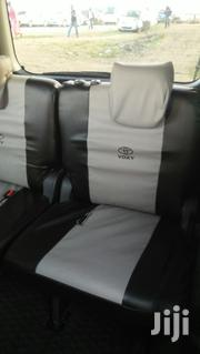 Voxy Seat Covers | Vehicle Parts & Accessories for sale in Nairobi, Embakasi