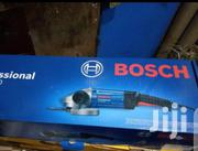 Bosch Angle Grinder 9 | Electrical Tools for sale in Nairobi, Nairobi Central