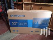 Sky Worth .On Sale New With 2yrs Warranty   TV & DVD Equipment for sale in Nairobi, Embakasi