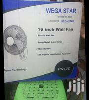 New Wall Fans | Home Appliances for sale in Nairobi, Nairobi Central