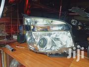 Voxy 2010 Headlights Xenon | Vehicle Parts & Accessories for sale in Nairobi, Nairobi Central