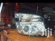 Xenon Headlights For Voxy 2010 | Vehicle Parts & Accessories for sale in Nairobi, Nairobi Central