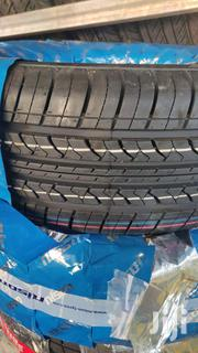 225/65r17 Nison Tyres Is Made in China | Vehicle Parts & Accessories for sale in Nairobi, Nairobi Central