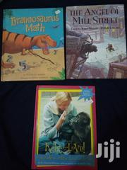 Wide Collection Of Storybooks | Books & Games for sale in Nairobi, Nairobi Central