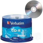 Empty Dvd And Cd Recordable | Computer Accessories  for sale in Nairobi, Nairobi Central
