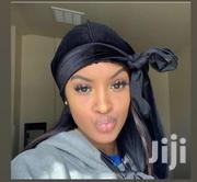 Durags Available | Clothing Accessories for sale in Nairobi, Nairobi Central