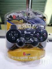 Pc Pads New   Accessories & Supplies for Electronics for sale in Nairobi, Nairobi Central