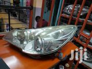 Br9 Headlight Available | Vehicle Parts & Accessories for sale in Nairobi, Nairobi Central