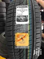 285/50 ZR 20 Continental Tyre | Vehicle Parts & Accessories for sale in Nairobi, Nairobi Central