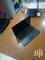 "Laptop Dell Latitude ST Tablet 11.6"" 128GB SSD 4GB RAM 