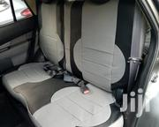 Designed Car Seat Covers | Vehicle Parts & Accessories for sale in Nairobi, Karen