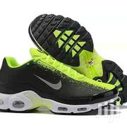 Tn Nike Classy Shoes | Shoes for sale in Nairobi, Nairobi Central