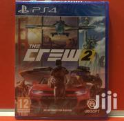 The Crew 2 Playstation 4 | Video Game Consoles for sale in Nairobi, Nairobi Central
