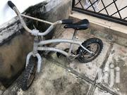 Used Bike For Sale | Toys for sale in Mombasa, Bamburi