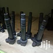 Toyota Coil No.38   Vehicle Parts & Accessories for sale in Nairobi, Nairobi Central