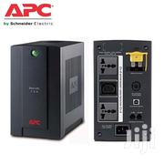 700va APC Back-ups 230V Avr Iec Sockets | Computer Hardware for sale in Nairobi, Nairobi Central