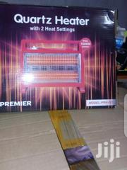 Brand New Room Heaters | Home Appliances for sale in Nairobi, Nairobi Central