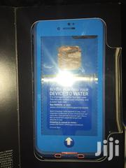 iPhone Waterproof Cover | Accessories for Mobile Phones & Tablets for sale in Kiambu, Juja