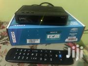 Dstv HD Model65 Plus LNB | Accessories & Supplies for Electronics for sale in Uasin Gishu, Kapsoya