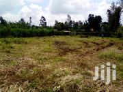 50 X 100 Plot on Sale. It's Located at Gituamba in Tinganga. | Land & Plots For Sale for sale in Kiambu, Ting'Ang'A
