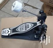 Kick Drum Pedal | Musical Instruments & Gear for sale in Nairobi, Nairobi Central