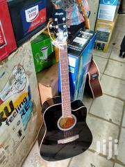 Mephis Semi Acoustic Guitar | Musical Instruments & Gear for sale in Nairobi, Nairobi Central