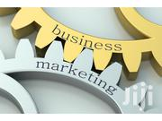Marketers & Sales Executives Wanted | Advertising & Marketing Jobs for sale in Kiambu, Thika