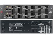 Dbx 2231 Graphic Equalizer | Audio & Music Equipment for sale in Nairobi, Nairobi Central
