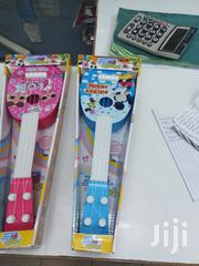 Kids Music Guiter -lol And Mickey | Toys for sale in Nairobi, Nairobi Central