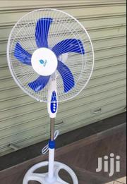 Brand New Stand Fans | Home Appliances for sale in Nairobi, Nairobi Central