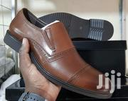 Leather Official Men Shoes   Shoes for sale in Nairobi, Nairobi Central