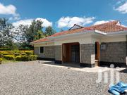 Executive Three Bedrooms With Dsq | Houses & Apartments For Rent for sale in Kajiado, Ongata Rongai