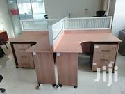 L Shaped Workstations Ksh. 99,999 With Free Delivery | Furniture for sale in Nairobi, Nairobi West