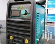 Affordable Welding Machine | Electrical Equipment for sale in Nairobi, Nairobi Central