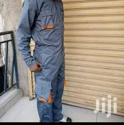 Cargo Overalls For Sale | Safety Equipment for sale in Nairobi, Nairobi Central