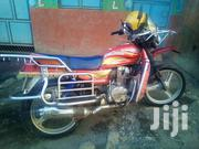 Dayun DY100-A 2017 Black | Motorcycles & Scooters for sale in Kiambu, Ruiru