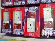 Tv Guards New   Accessories & Supplies for Electronics for sale in Nairobi, Nairobi Central