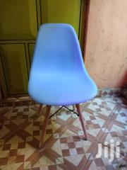 Chairs Chairs | Furniture for sale in Nairobi, Nairobi Central